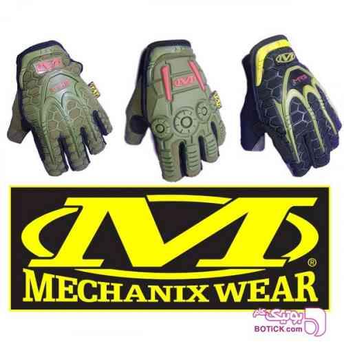 https://botick.com/product/339730--دستکش-مولتی-گارد-مکانیکس-MECHANIX-MRT