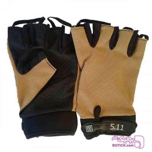 https://botick.com/product/339742--دستکش-نیم-انگشتی-نانو-تاکتیکال-5.11