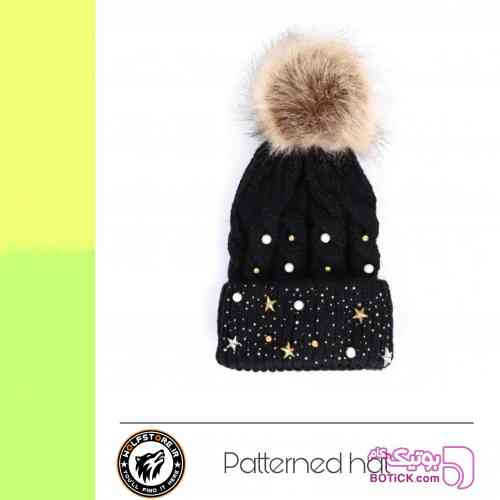 https://botick.com/product/341077-Patterned-hat