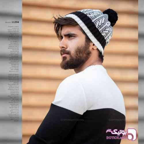https://botick.com/product/342000-کلاه-بافت-مردانه-مدل-انزو