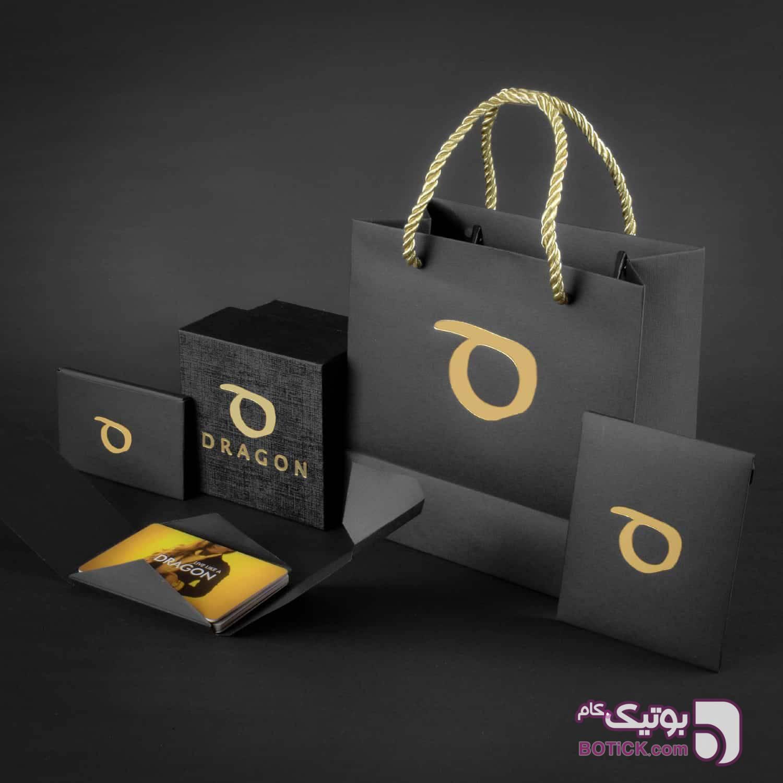 دستبند طلا بافت مکرمه | سنگ فیروزه | سنگ جاسپر | GB24  فیروزه ای دستبند و پابند