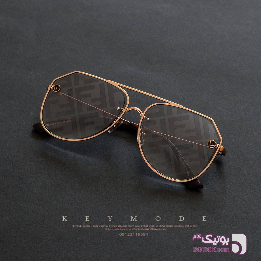 عینک مشکی عینک آفتابی