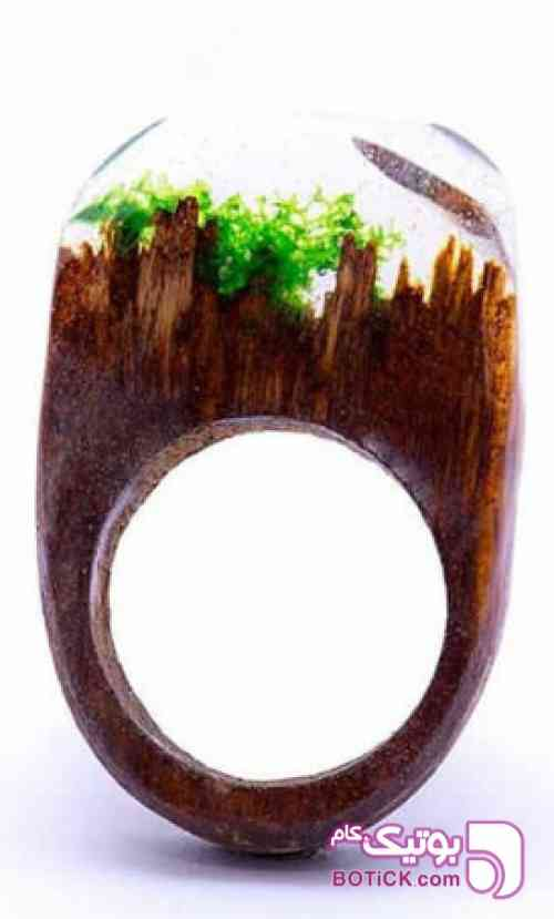 https://botick.com/product/360393-انگشتر-چوبی-رزین