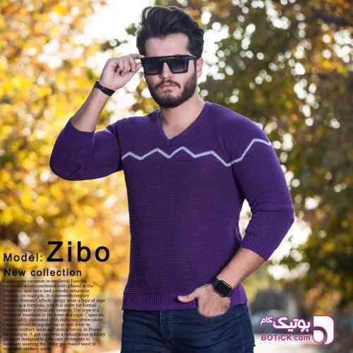 https://botick.com/product/360584-بافت-مردانه-مدل-Zibo-(بنفش)-