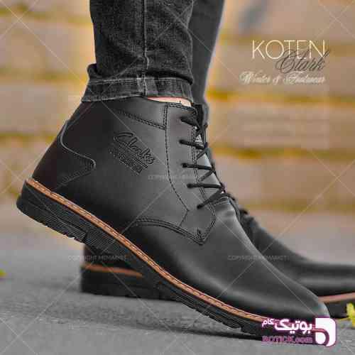 https://botick.com/product/363927-كفش-ساقدار-مردانه-مدل-KOTEN
