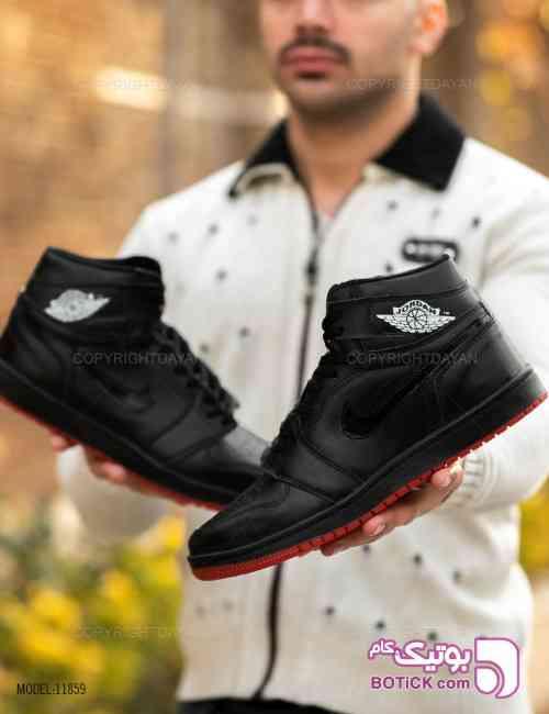 https://botick.com/product/358447-کفش-ساقدار-مردانه-Nike-مدل-11859