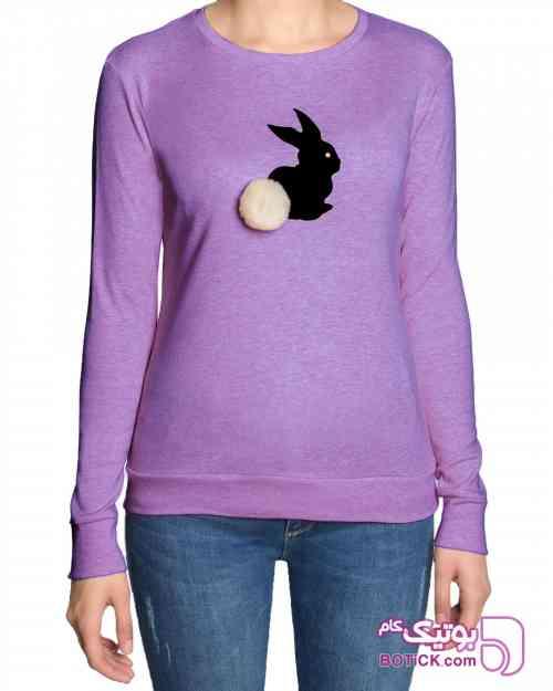 https://botick.com/product/356096-تیشرت-دخترانه-طرح-خرگوش-خزدار