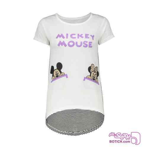 https://botick.com/product/352717-تیشرت-پشت-بلند-زنانه-طرح-mickey-mouse-