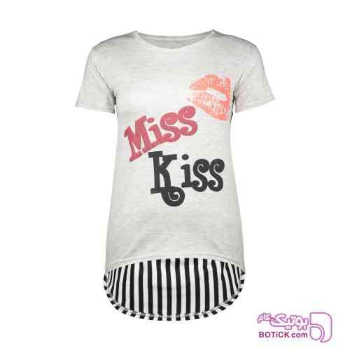 https://botick.com/product/353855-تی-شرت-آستین-کوتاه-با-طرح-kiss-کد-M21