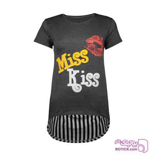 https://botick.com/product/353862-تی-شرت-آستین-کوتاه-زنانه-طرح-kiss-کد-M22