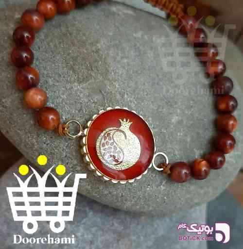 https://botick.com/product/351244-دستبند-قرمز-انار