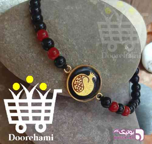 https://botick.com/product/351245-دستبند-مشکی-انار