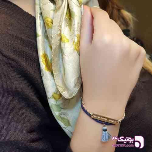 https://botick.com/product/355121-دستبند-پانیزی