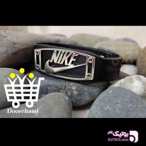 https://botick.com/product/365196-دستبند-چرمی-نایک