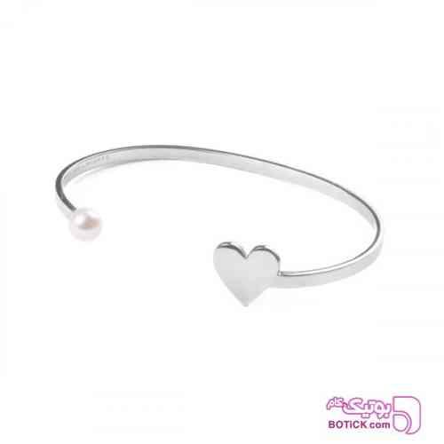 https://botick.com/product/364349--دستبند-النگویی-قلب-(کاف)-|-مروارید-|-C31-