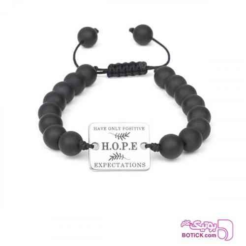 https://botick.com/product/365793--دستبند-امید-|-سنگ-اونیکس-|-CH4-