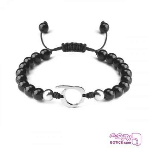 https://botick.com/product/365817--دستبند-سنگ-اونیکس-|-علامت-درگون-استیل-|-DA11-