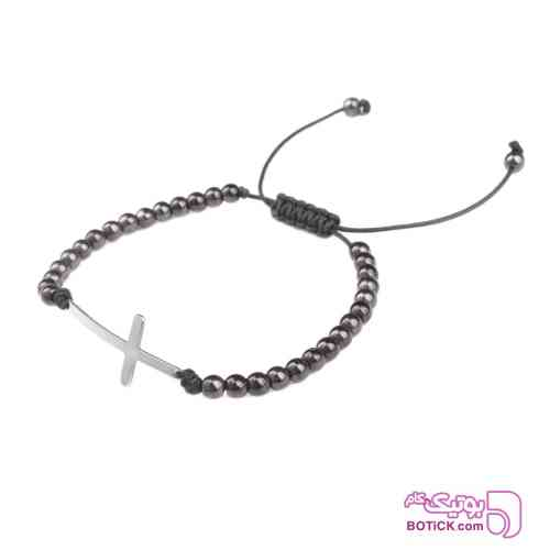 https://botick.com/product/364141--دستبند-سنگ-عقیق-|-استیل-|-LM210-