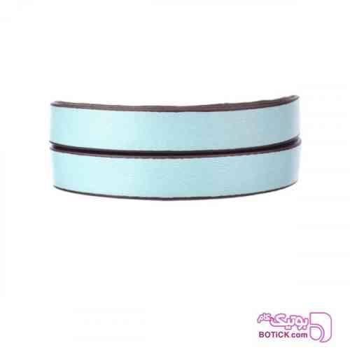 https://botick.com/product/364214--دستبند-چرم-آبی-روشن-|-LT11-