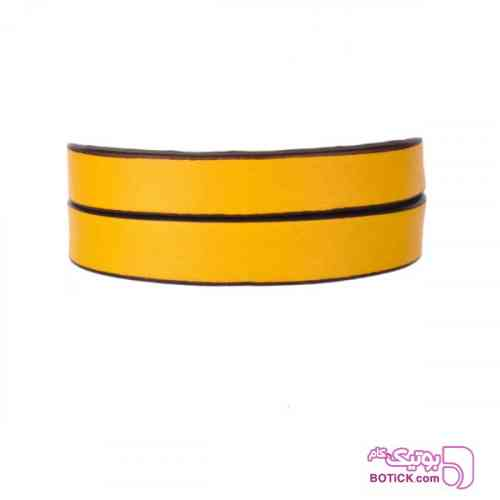 https://botick.com/product/364213--دستبند-چرم-زرد-|-LT13-