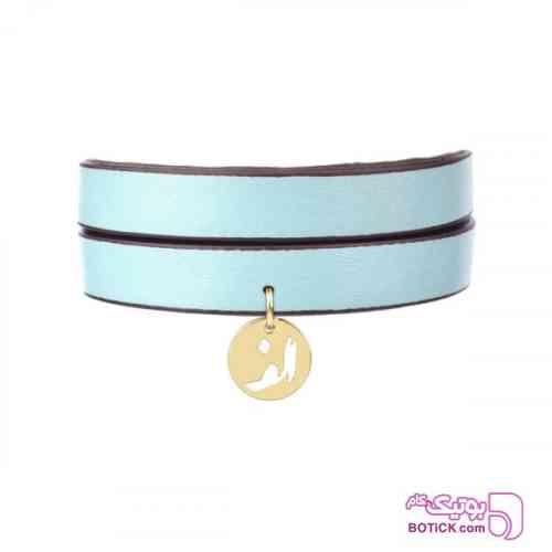 https://botick.com/product/364254--دستبند-چرم-طبیعی-آبی-روشن-|-آویز-حروف-طلا-|-LT11-