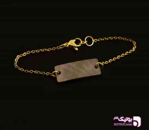 https://botick.com/product/356959-دستبند-نوزادی-صدف-و-آبکاری-طلا-