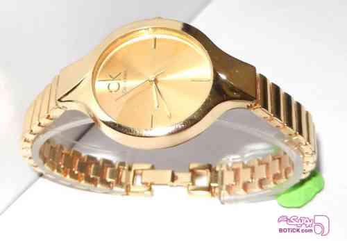 https://botick.com/product/361412-ساعت-مچی-زنانه-ظریف-CK-مدل-2205