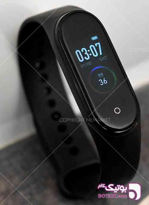 https://botick.com/product/351222-ساعت-مچي-هوشمند-M4