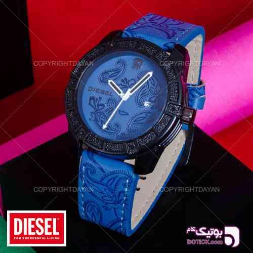 https://botick.com/product/361010-ساعت-مچی-Diesel-مدل-Darrell
