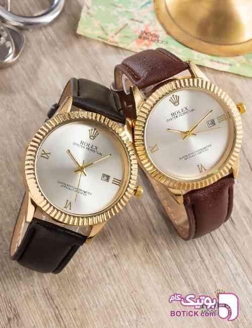 https://botick.com/product/360985-ساعت-مچی-Rolex-مدل-11685