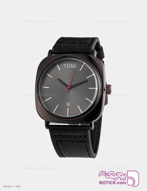https://botick.com/product/366259-ساعت-مچی-Tomi-مدل-11805