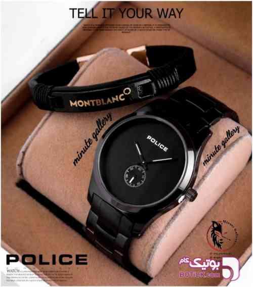 https://botick.com/product/360732-ساعت-مچیpolice+-دستبند-montblanc