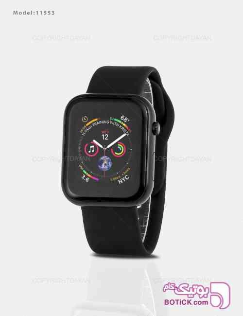 https://botick.com/product/353808-ساعت-هوشمند-Sx16-مدل-11553
