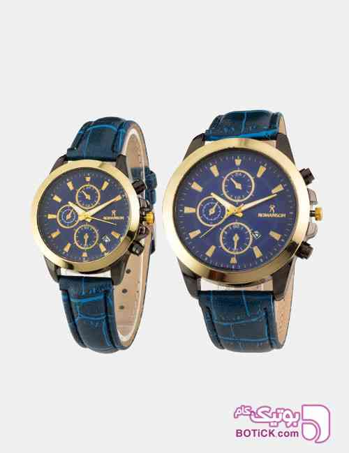 https://botick.com/product/366975-ست-ساعت-مچی-Romanson-مدل-12016