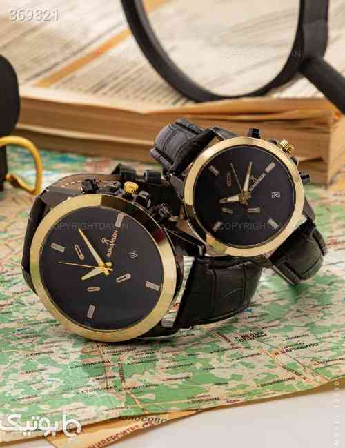 https://botick.com/product/369321-ست-ساعت-مچی-Romanson-مدل-12030