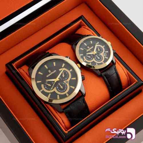 https://botick.com/product/368931-ست-ساعت-مچی-Romanson-مدل-12038--