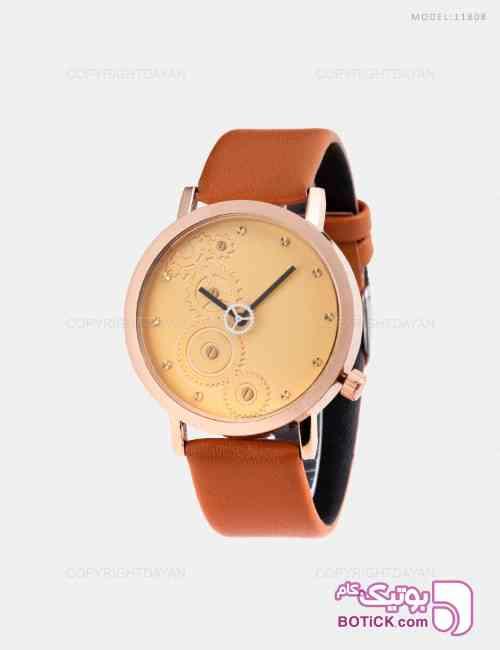 https://botick.com/product/366257--ساعت-مچی-Emery-مدل-11808