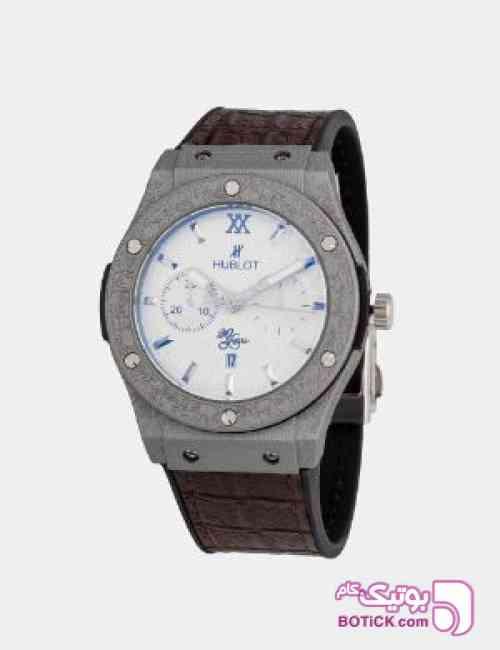 https://botick.com/product/366273--ساعت-مچی-Hublot-مدل-11640-