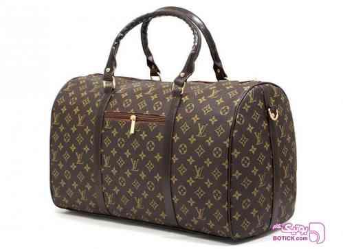 https://botick.com/product/357408-ساک-دستی-مسافرتی-چرمی-طرح-Louis-Vuitton