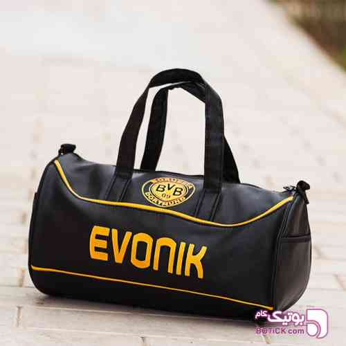 https://botick.com/product/367798-ساک-ورزشی-Evonik-مدل-Borak