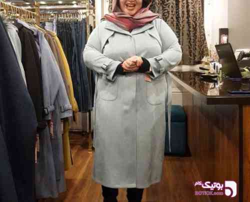 https://botick.com/product/365432-سوییت-یقه-انگلیسی-ژیله-دار