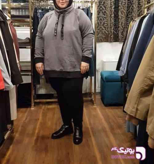 https://botick.com/product/368073-سوییشرت-سایز-بزرگ