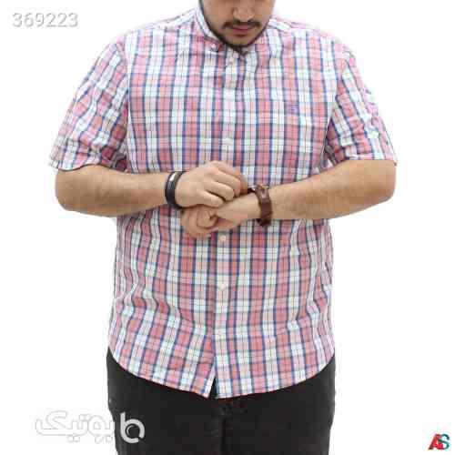 https://botick.com/product/369223-پیراهن-استین-کوتاه-کد-محصول-ext983