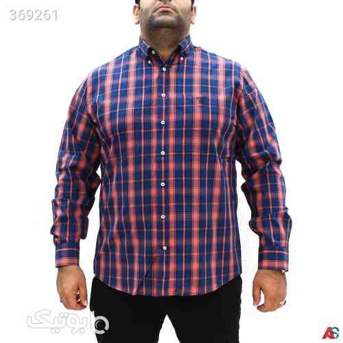 https://botick.com/product/369261-پیراهن-سایز-بزرگ-کدمحصول-NB1021