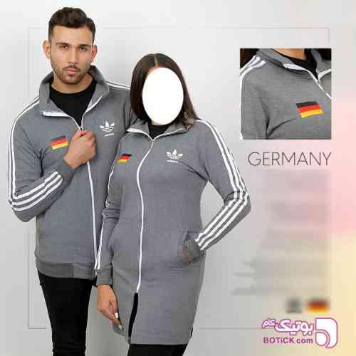 https://botick.com/product/351405-ست-سوئيشرت-ورزشی-GERMANY