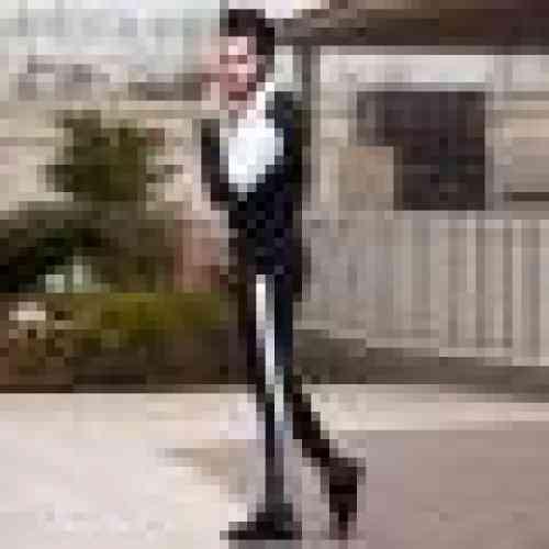 https://botick.com/product/369365-ست-سویشرت-شلوار-مردانه-Adidas-کد63504