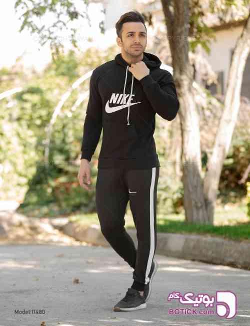 https://botick.com/product/358427-ست-سویشرت-و-شلوار-مردانه-Nike-مدل-11480-