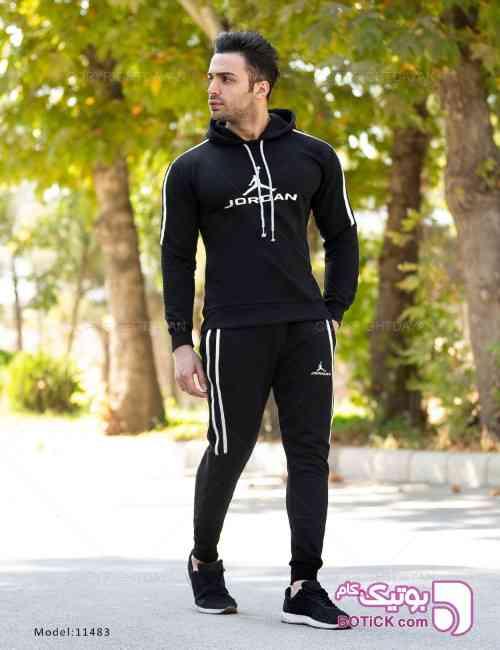https://botick.com/product/367257-ست-مردانه-Jordan-مدل-11483