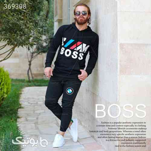https://botick.com/product/369308-ست-هودی-و-شلوار-مردانه-مدل-BMW-