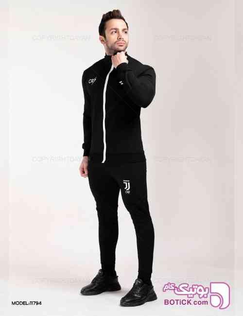 https://botick.com/product/367616-سویشرت-و-شلوار-مردانه-Juventus-مدل-11794